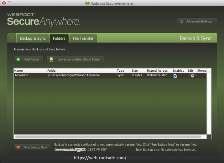 How You Can Easily Manage Files In Webroot Antivirus? – www.webroot.com/safe | Webroot.com/safe