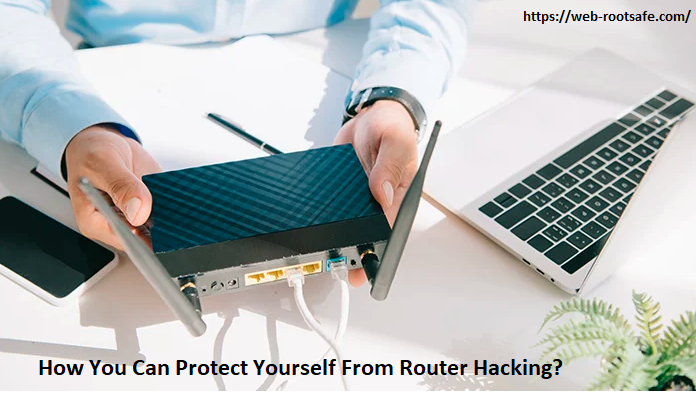[Image: Router-Hack.png]